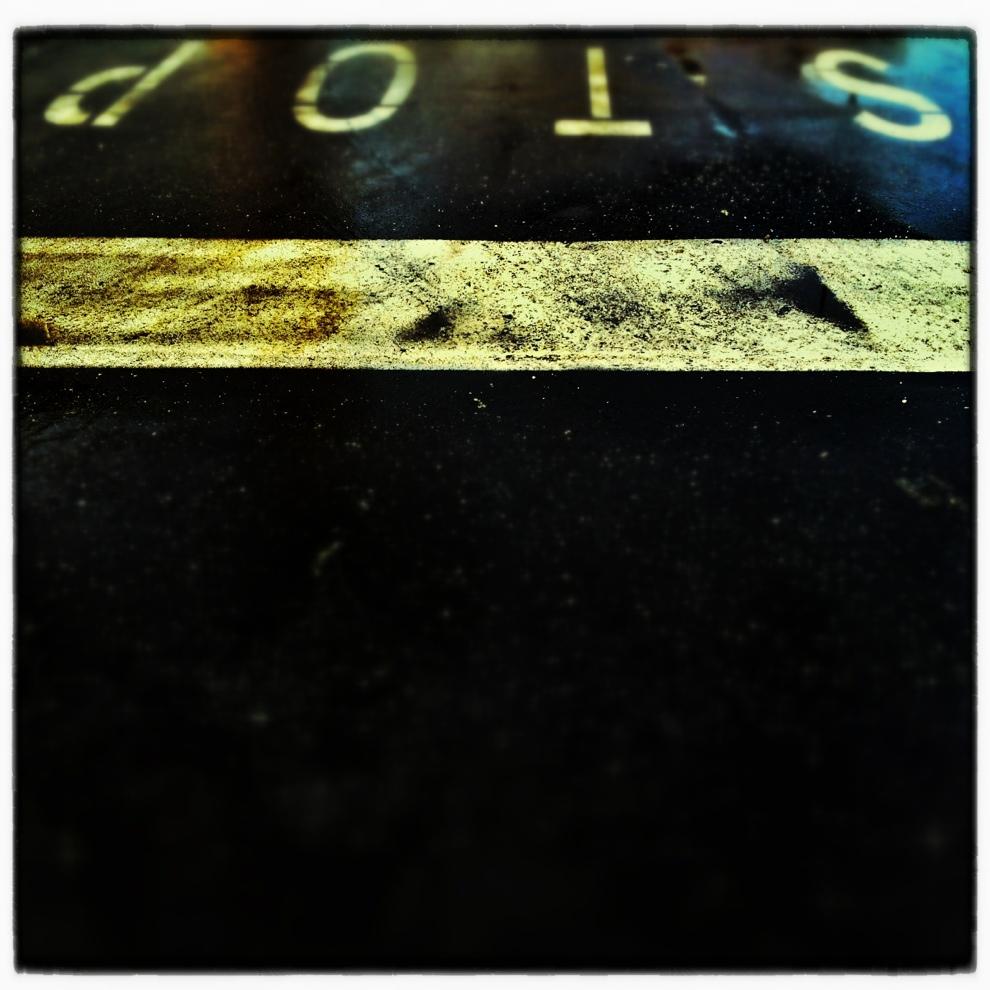 20120210-191238.jpg