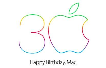 Apple30-1