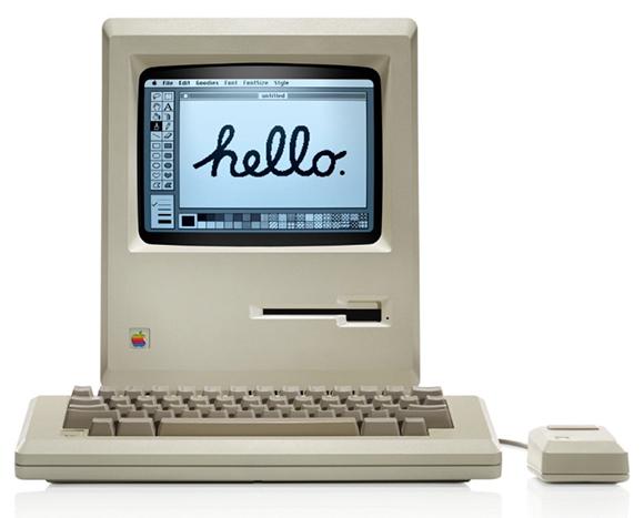 Apple30-2