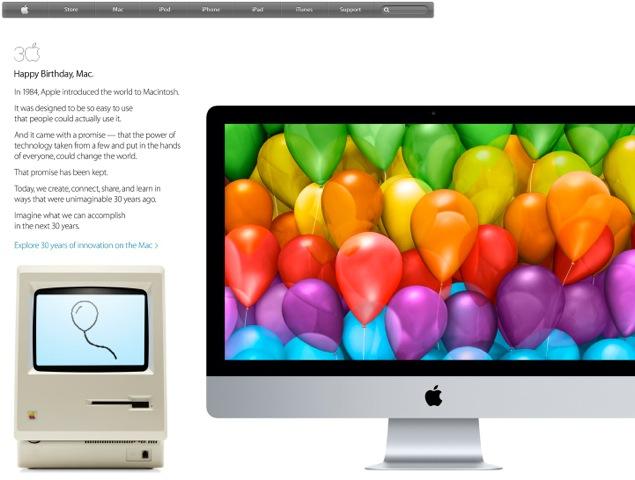 Apple30-3