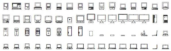 Apple30-4