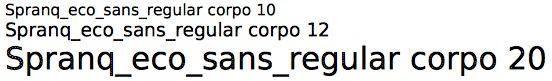 Ecofont_1.jpg