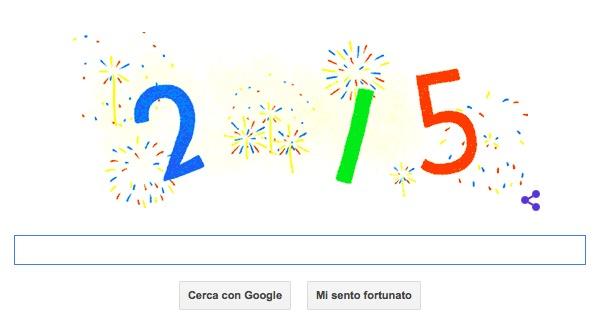 Google-2015