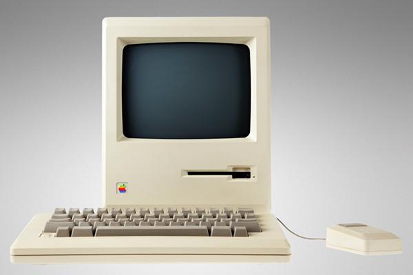 MACINTOSH-128K-(1984)