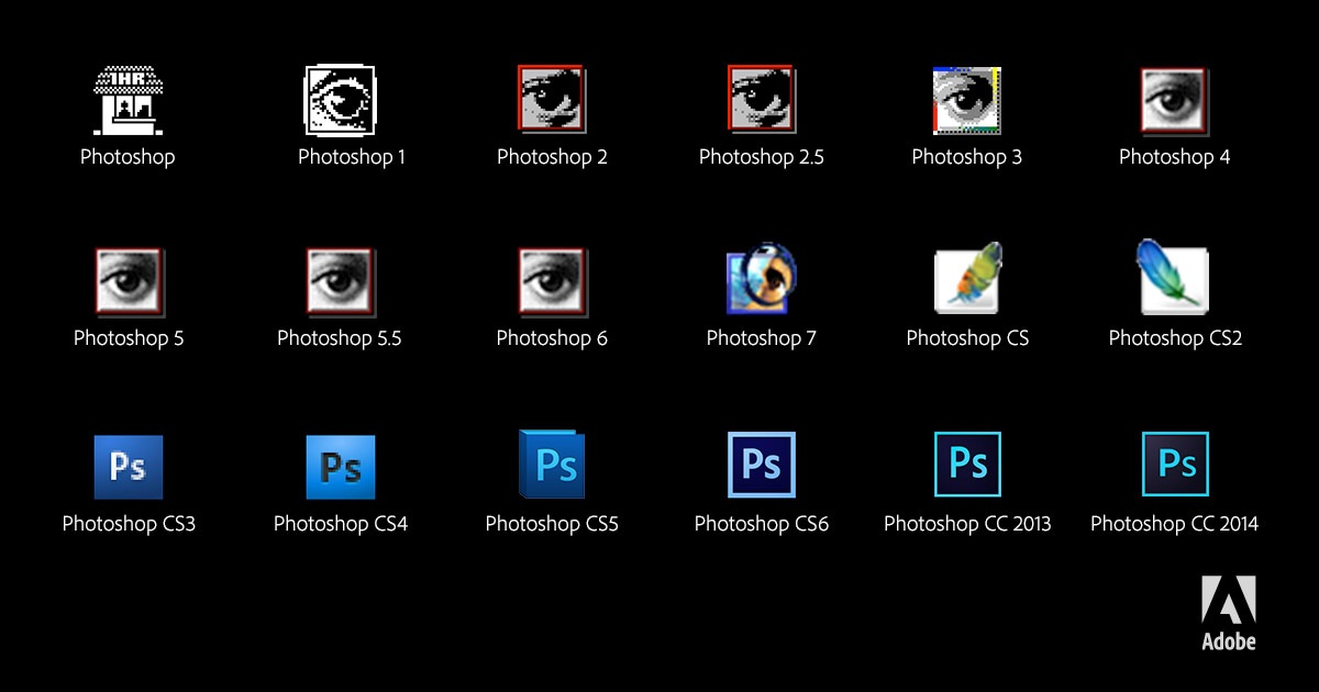 Photoshop_25th-1