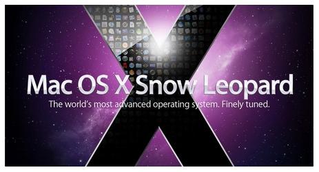SnowLeopard_1
