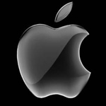 apple_logo_1