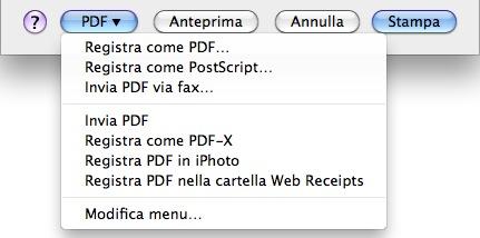 pdf_print_2.jpg