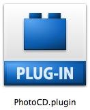 plug-in_logo
