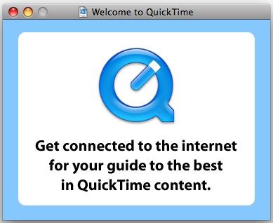 qt_-messaggio