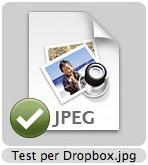 upload-enddropb