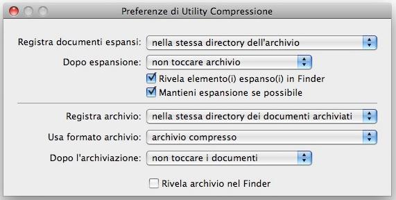 util_compres_pref